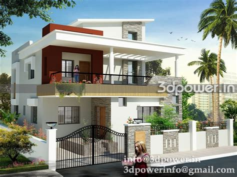 small bungalow plans small cottage plans with porches small bungalow designs in