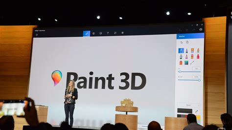 a paint 3d preview is already available for windows how to crop or re size photo in paint 3d preview windows