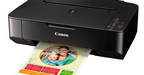 reset printer canon mp237 error 1300 panduan lengkap cara reset canon pixma mp237 error p07