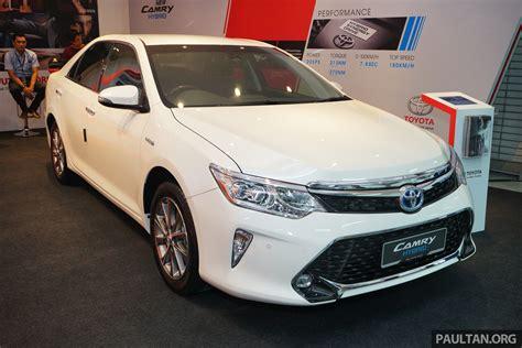 toyota car loan toyota car loan gallery new toyota camry hybrid luxury