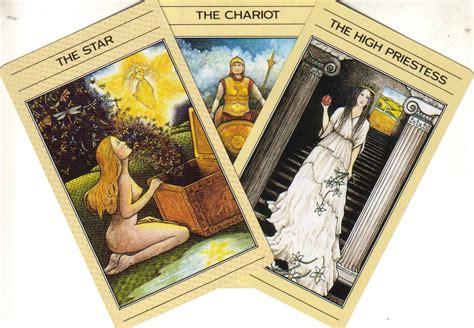 tarot learn how to read tarot cards holistic