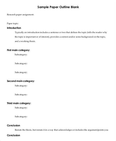resume template word free inspirational resume rdp session cheap