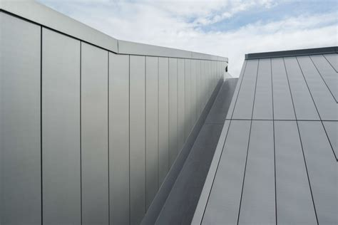 Zinc Tray Roofing - tray roofing contour nelson blenheim