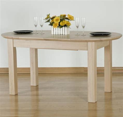 tunbridge solid oak dining room furniture large extending