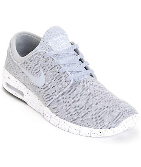gray nike shoes womens 28 new nike shoes grey playzoa