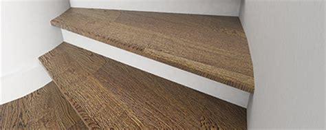 open trap bekleden met hout trap bekleden met hout prijs en kosten