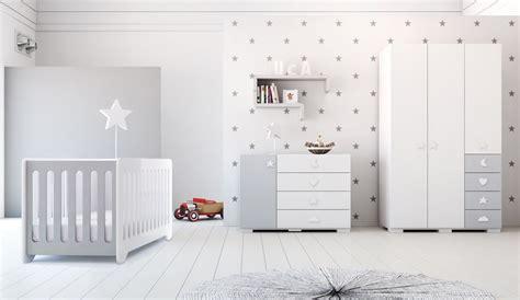 decoracion habitacion peque a bebe cebril