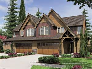 2 story duplex house plans 2 story duplex design 034m 0019 house ideas pinterest