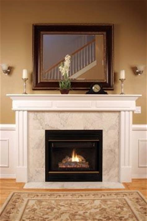 how to clean fireplace glass for gas fireplace ventless gas fireplace lovetoknow