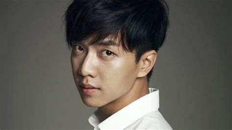lee seung gi host quot a korean odyssey quot actor lee seung gi to host music show