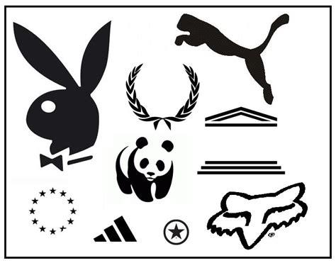 artes visuales imagenes y simbolos semi 243 tica y la creaci 243 n de marcas marketing arte y gambeta