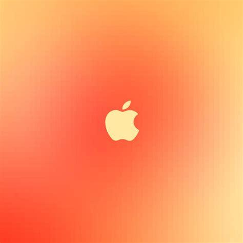 wallpaper for ipad apple logo ipad retina wallpaper