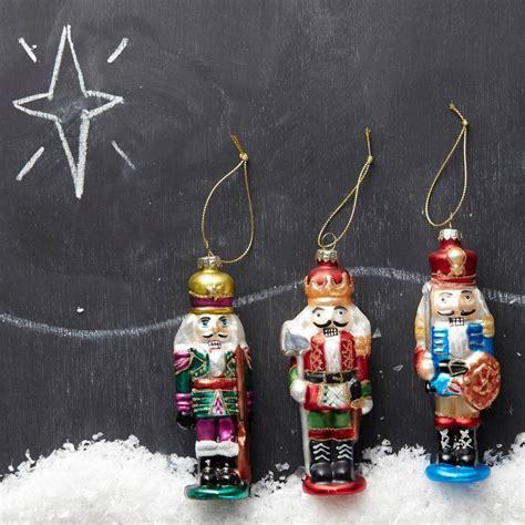 three kings christmas decorations christmas lights card