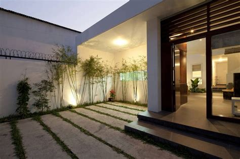 entrance design world of architecture 30 modern entrance design ideas for