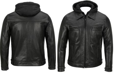 rugged leather jackets rugged new year leather jacket mens leather jacket