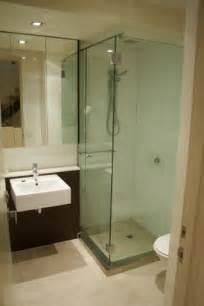 ideas for small bathrooms makeover small bathroom makeover ideas