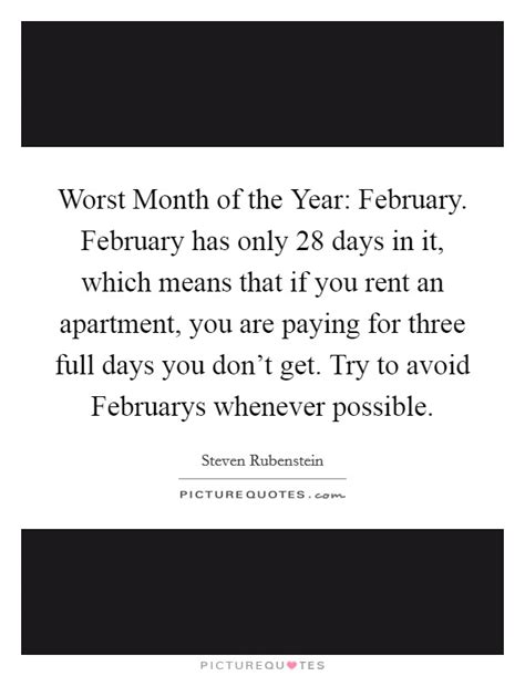 best month to rent an apartment the best and worst months to rent an apartment in major us