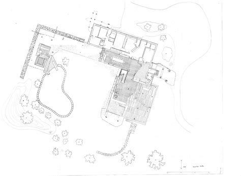 floor plan sites representation and spacial reasoning plan and elevation
