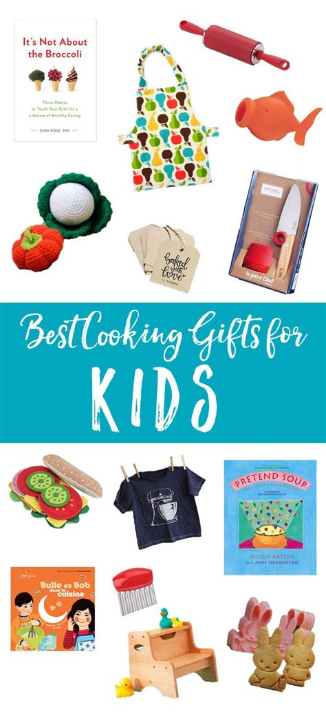 cooking gifts for best cooking gifts for and their parents
