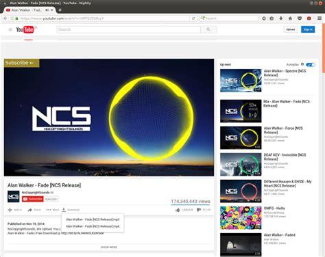 youtube   add ons  firefox
