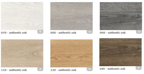 Armstrong Waterproof Laminate Flooring by The Best Waterproof Laminate Flooring Flooring Ideas
