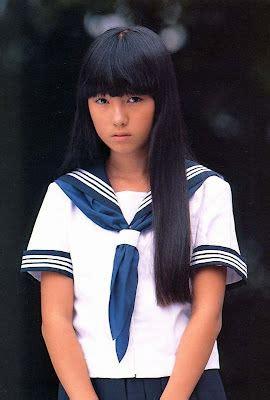 yukikax shiori suwano rika nishimura すわのしおり images usseek com