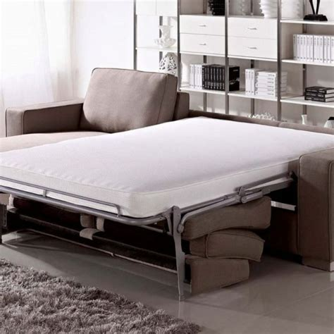 Modern Comfortable Sofa Modern Comfortable Sleeper Sofa Infosofa Co