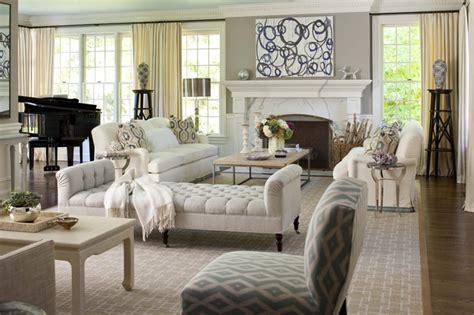 formal living room ideas in elegant look dream house elegant living room traditional living room by