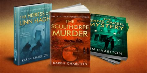 plague pits river bones the detective lavender mysteries books article thoughts about book covers charlton