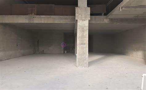 prime commercial prime commercial premises malta office space renting in malta made simple