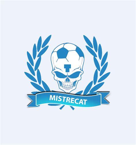 design logo ultras mistrecat v2 logo by ultrasdesign on deviantart