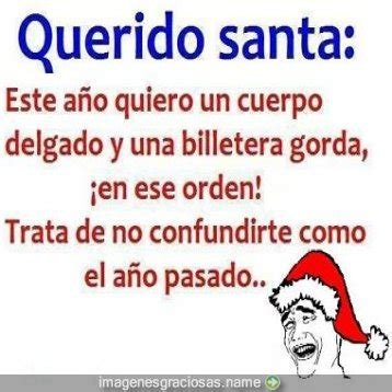 imagenes chistosas d navidad excelentes frases de navidad imagenes chistosas