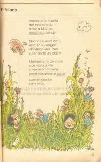 tres tristes tigres libro de primaria mexico libros de primaria de los 80 s marzo 2011