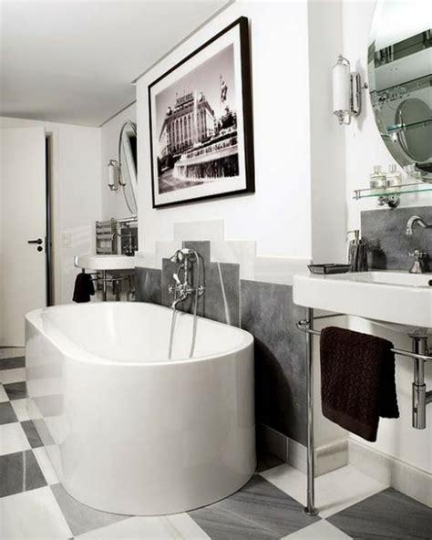 coole badezimmer designs coole fliesenspiegel ideen im badezimmer 21 stilvolle