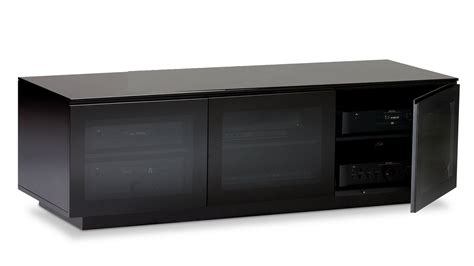 remote control through cabinet doors mirage media cabinet 8227 2 bdi