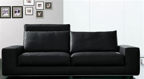 Kursi Sofa Elite skin allergy to leather sofa home everydayentropy