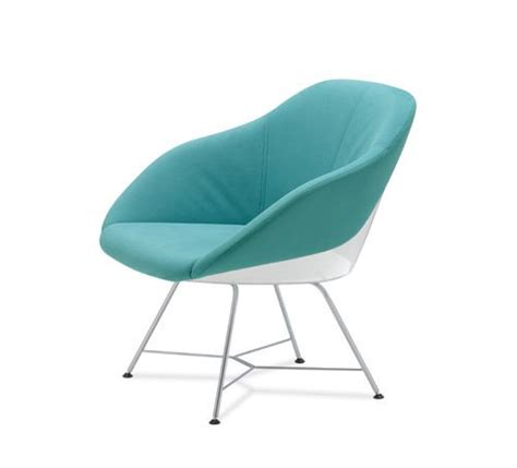 Turtles Chair by Chairs Turtle Armchair Turtle Lounge Chair