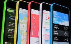 Günstiges Smartphone Mit Vertrag 156 by Telekom Valentinstag Rabatt F 252 R Smartphones