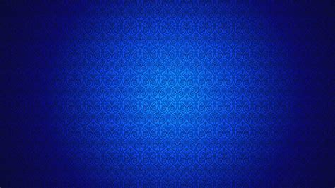 blue wallpaper electric blue wallpaper wallpapersafari