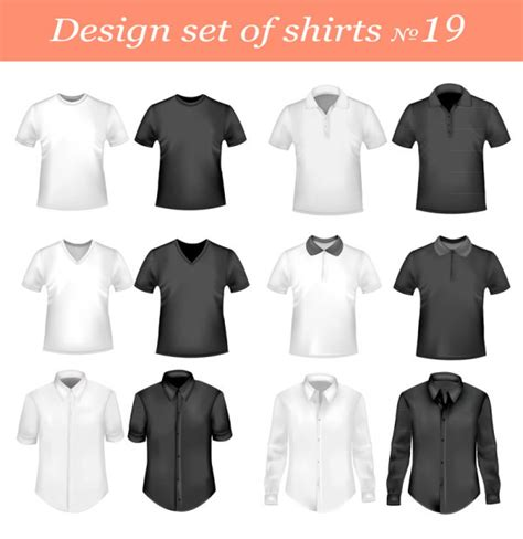 Kaos Logo 3 Wanita Cewek Lengan Panjang Wlp Kbr03 exquisite t shirt template free vector 01 vector