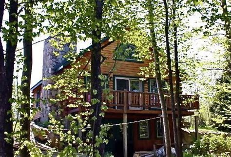 Rhode Island Cing Cabins by 17 Best Images About Getaway Ideas On Alaska