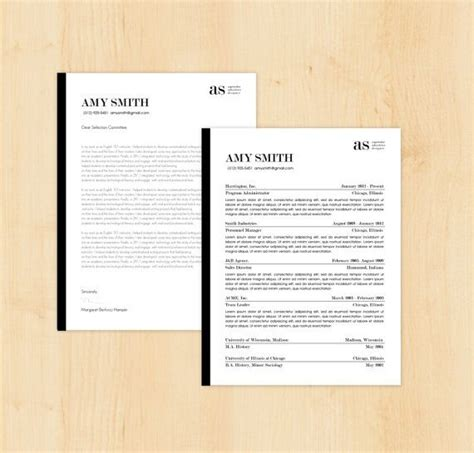 Memo Format Docx 74 best images about creative resumes on