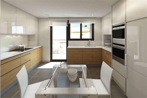 galeria de imagenes de venta de pisos en sitges barcelona urbemar