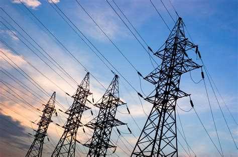 And Electricity ireland aiming for energy independence from britain financial tribune