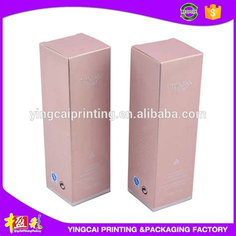 alibaba wholesale wholesale alibaba doll paper boxes 18 inch customized as