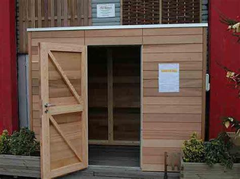 1 80 m matratze abri de jardin contemporain 2 70 x 1 80 m