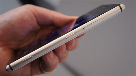Nokia Lumia 925 Hitam nokia lumia 925