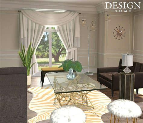 pin  janine elyssa  ninis decor interior designs