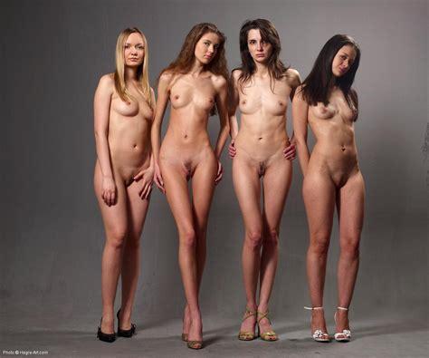 groups of girls nude   motherless com