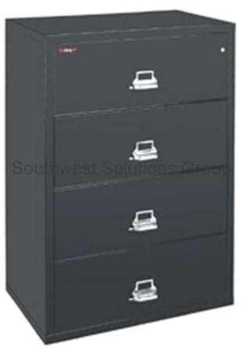 file cabinet seattle csi 104413 fireproof file cabinets seattle